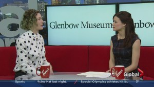Community Day at Glenbow